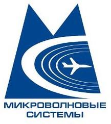 Лого_АО «Микроволновые системы»
