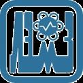 АО «НПО «Лианозовский электромеханический завод»