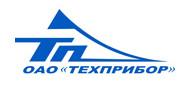ПАО «Техприбор»