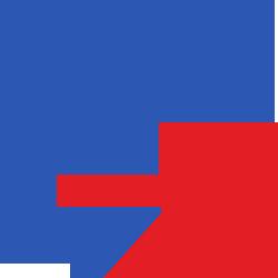 Уфимский государственный авиационный технический университет (УГАТУ)