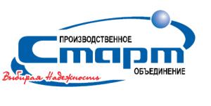 ФГУП ФНПЦ «ПО «Старт» им. М.В. Проценко»