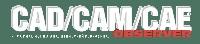 cad-cam-cae-small