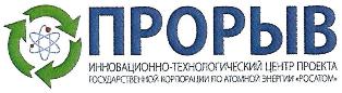 itcp_proriv