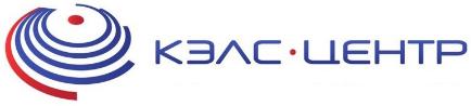 logo_kels